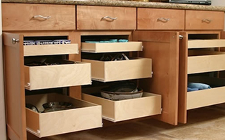 bathroom-shelving-solutions-homepage