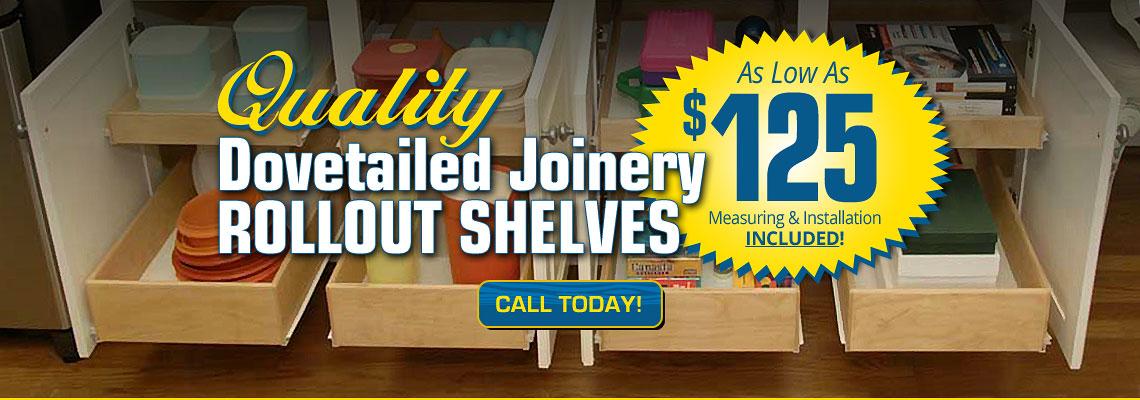 Slide_125-Rollout-Shelves